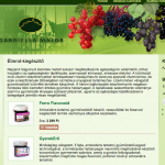 étrend kiegészítő webáruház