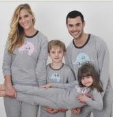 pizsama szett