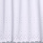 batiszt függöny
