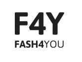 fash4you