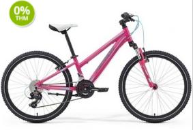 lány gyermekkerékpár