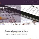 tervezo-szoftver